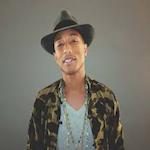 Shaggfest With Pharrell Williams 2018