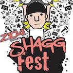 Shaggfest 2017