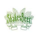 ShakesBeer Festival 2017