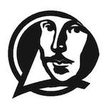 Shakespeare Film Festival 2021