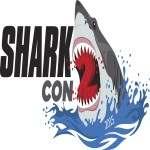 SharkCon 2020