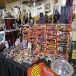 Shawano Flea Market 2019