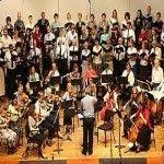 Shenandoah Valley Bach Festival 2021