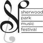 Sherwood Park Music Festival 2019