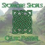 Shoals Area Labor Day Festival 2020