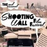 Shooting Wall Film Festival 2020