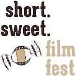 Short Sweet Film Fest 2019