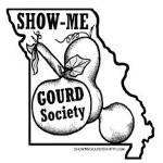 Show Me Gourd Society Festival 2022