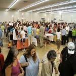 Shreveport Bead Market 2020