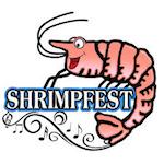 Shrimpfest 2019