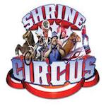 Shrine Circus & Fair 2020