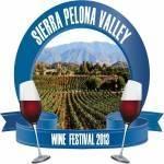 Sierra Pelona Valley Wine Festival 2019