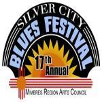 Silver City Blues Festival 2021