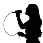 Singer 2018