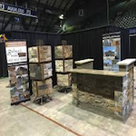 Sioux Empire Home Show 2019