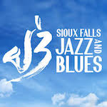 Sioux Falls Jazz and Blues Festival 2019