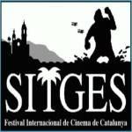 Sitges Film Festival 2017
