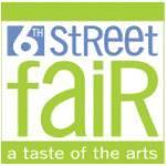 Sixth Street Fair 2020