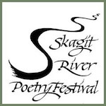 Skagit River Poetry Festival 2020