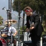 Skaters Point Music Festival 2020