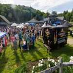 Ski Sundown Summer Brewers Fest 2019