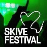 Skive Festival 2017