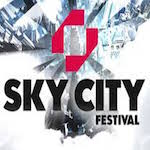 Sky City Festival 2020