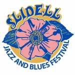Slidell Jazz and Blues Festival  2020