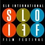 SLO International Film Festival 2020