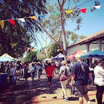 SLO Mini Maker Faire 2019