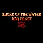 Smoke On The Water BBQ Feast 2020