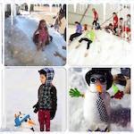 Snow4Kids Festival 2020