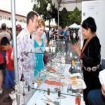 Snowbird Celebration Arts and Crafts Show 2022