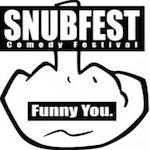 Snubfest Comedy Festival 2020