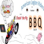 So you think you can BBQ? 2022