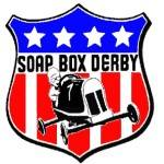 Soap Box Derby Day 2016