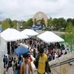 Soka University's Fourteenth International Festival 2020