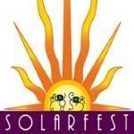 Solarfest 2020