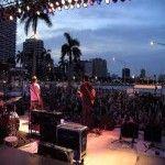 Soul Beach Music Festival 2021