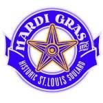 Soulard Mardi Gras in St. Louis 2018