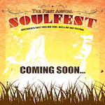 Soulfest 2019