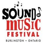 Sound of Music Festival 2020