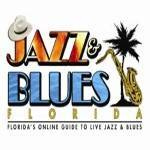 Sounds of Jazz and Blues Concert 2022