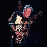 Sounds of Jazz & Blues Concert 2022