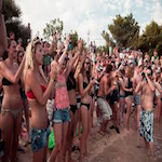 SOUNDWAVE FESTIVAL CROATIA 2019