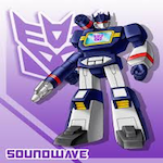 Soundwave 2020
