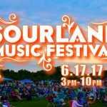Sourland Music Festival 2017