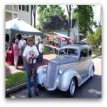 South Arkansas Mayhaw Festival 2020