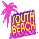 South Beach Comedy Festival 2022
