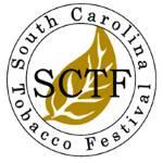 South Carolina Tobacco Festival 2016